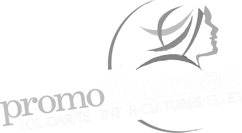 Logo Promofemmes