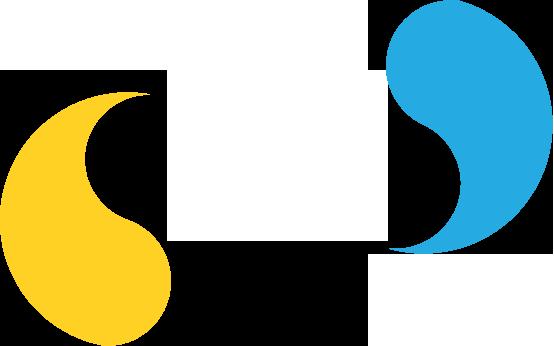 Logo Les puits du desert