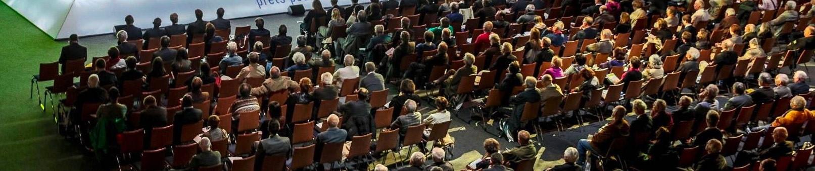 SUEZ annual general meetings 2016