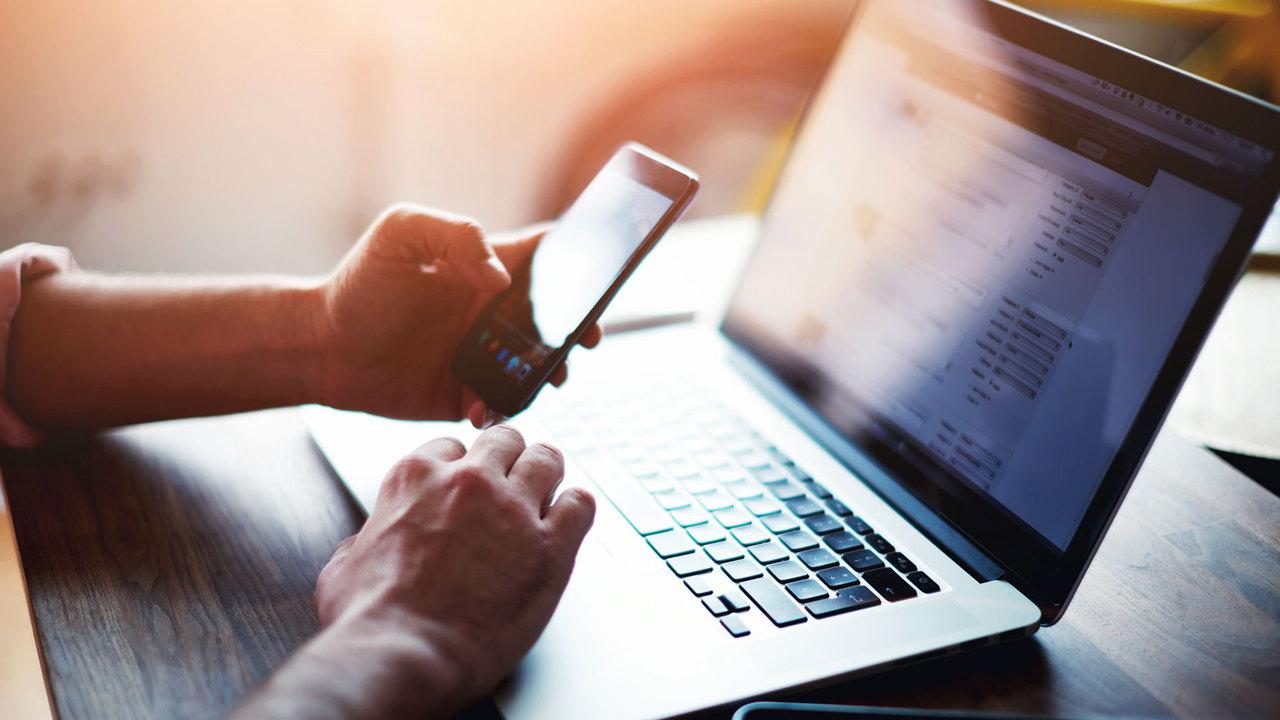 Le digital au service de la protection des ressourses