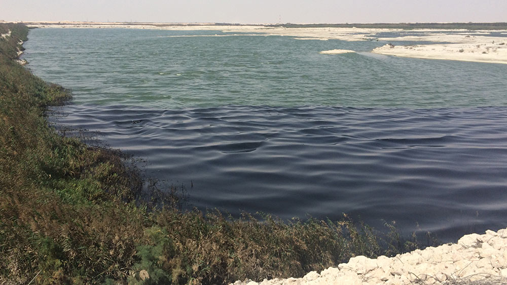 Al Karanaa