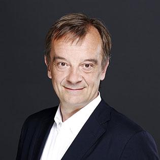 Pierre Achard-suez