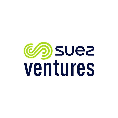 SUEZ Ventures logo