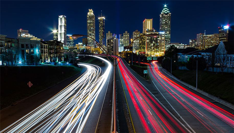 Helping cities to make the shift to digital